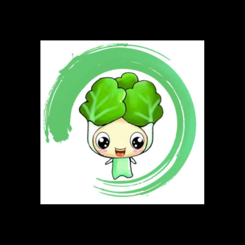 白菜追剧app