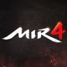 mir4手游中文版