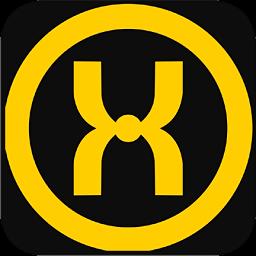 交换集市app软件下载-交换集市app免费下载