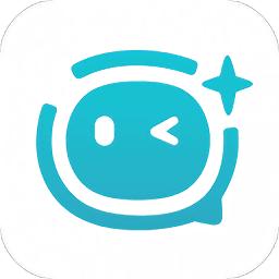 画加约稿平台app下载-画加约稿平台手机版下载