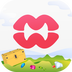 wenwenapp下载-wenwen软件下载最新版