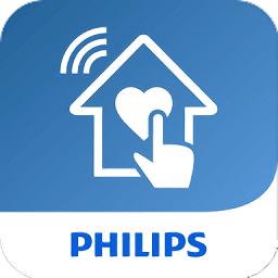 飞利浦之家app最新版下载-飞利浦之家app最新版