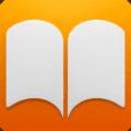 顶点小说网手机版app