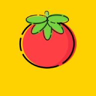 番茄影视免费
