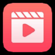 YTB视频官网版
