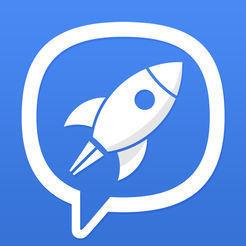 土豆app社交