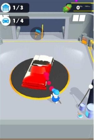 Garage Land3