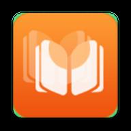 爱读原创小说