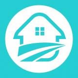 度度蚁商家app下载-度度蚁商家官方版正版