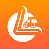 路遇app软件下载-路遇最新版