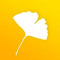 音信app软件下载-音信官方版最新版