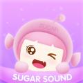 糖音约玩app软件下载-糖音约玩2021新版下载
