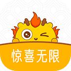 云小福app下载-云小福手机最新版