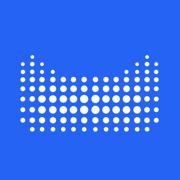 天猫精灵tv版app软件下载-天猫精灵tv版
