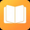 2021小书亭最新版官方版app软件下载-2021小书亭最新版官方版