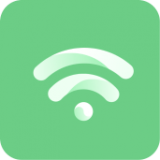 随心Wifi绿色版app软件下载-随心Wifi绿色版