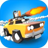 欢乐赛车大战下载-欢乐赛车大战手游安卓正规版v1.6.0