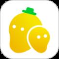 芒果app(网址)