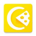 全国约茶官网app