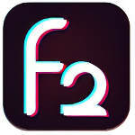 f2代成年短视频