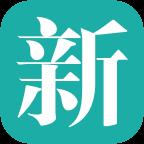 新店宝商家版app软件下载-新店宝商家版