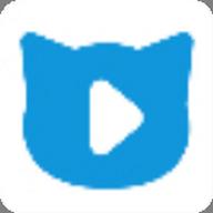 蓝猫视频破解版去广告