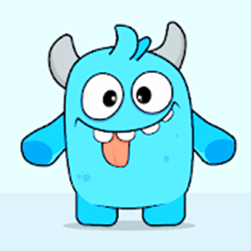 小怪兽浏览器app下载-小怪兽浏览器手机最新版