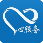 章贡心服务app下载-章贡心服务手机版