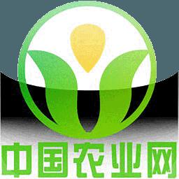 农业大数据app软件下载-农业大数据官方版正版下载