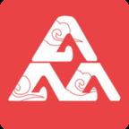 众智云app软件下载-众智云官方版下载