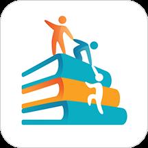 领读免费小说app软件下载-领读免费小说2021最新版下载