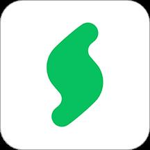 秒剪视频剪辑app软件下载-秒剪视频剪辑最新版本下载