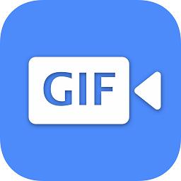 GIF转视频手机版