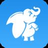 祥付宝app软件下载-祥付宝软件官方版下载