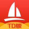 集金号td版app软件下载-集金号td版