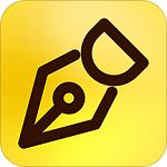 手机写小说神器app软件下载-手机写小说神器官方版