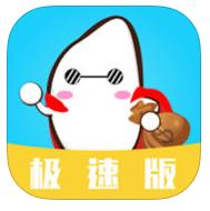 米多多钱包手机版app软件下载-米多多钱包手机版