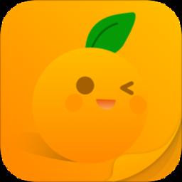 橘子小说免费阅读