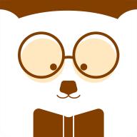 袋熊小说阅读器
