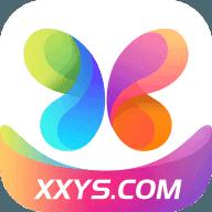 小小影视app2021最新版