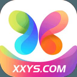 小小影视app最新2021免费版