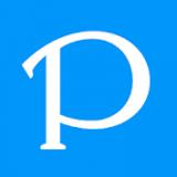 p站(proumb)免登录官方版
