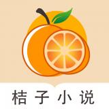 桔子免费小说最新版软件