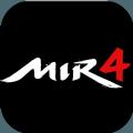 传奇4mir4官网版