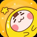 斗罗玉转(3d)漫画app