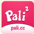 啪哩palipali轻量版app