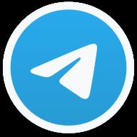 纸飞机聊天app最新版